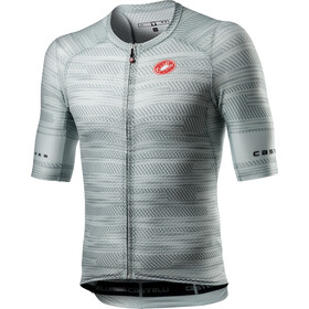 Castelli Climber's 3.0 SL Jersey Men, dusty blue